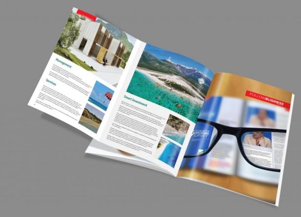 Green Coast Luxury Resort – Albania's New Tourism Surprise