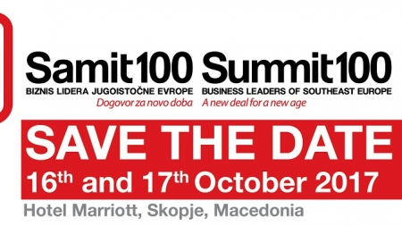 Albanian businesses to participate at SUMMIT 100