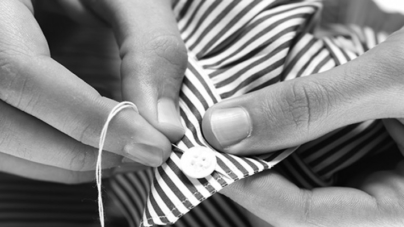 Textile company invests EUR 2 million, hires 400 people in Vora