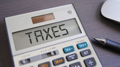 The VAT on SMEs will not increase prices