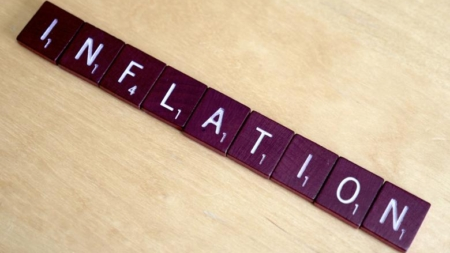Albania's EU-harmonised annual inflation slows down in January