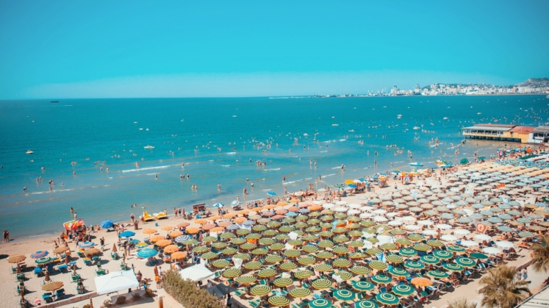 New Albanian Legislation Focuses on Boosting FDI, Tourism