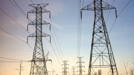 Albania's KESH sells 25,035 MWh of electricity for March 17- 31 delivery