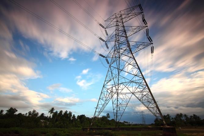 Membership of KESH at EFET (European Federation of Energy Traders)