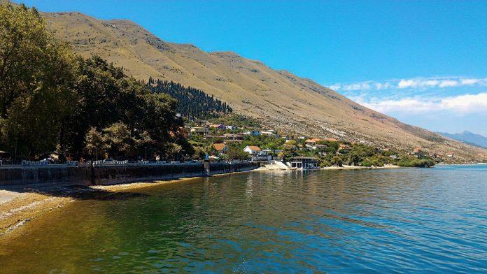 Investments in Shiroka for a genuine tourist destination