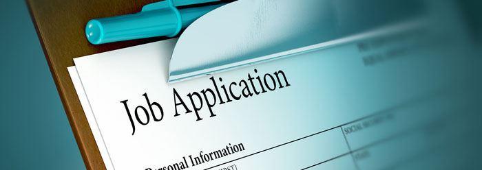 "A national employment program ""Employment 2021"" soon in Albania"