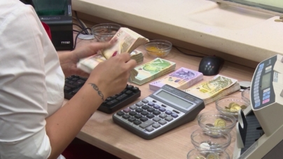 Competition for realization of drawings of Albanian banknote themes 10,000 Lekë