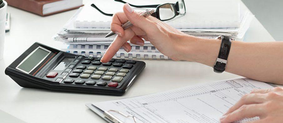 VAT Declaration, Economy: No Additional Burden