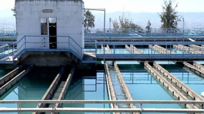 Water Reform provides better service to citizens