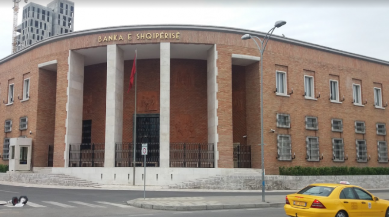 Bank of Albania and European Central Bank organize regional seminar in the area of ​​central bank statistics