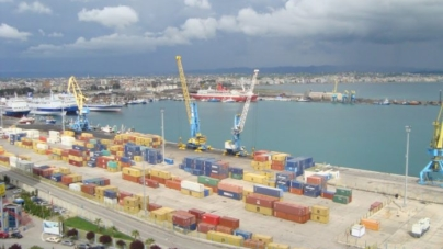 """Made in Albania"" goods towards EU markets"