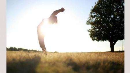 Albania Can Certainly Stimulate Tourism Through Yoga