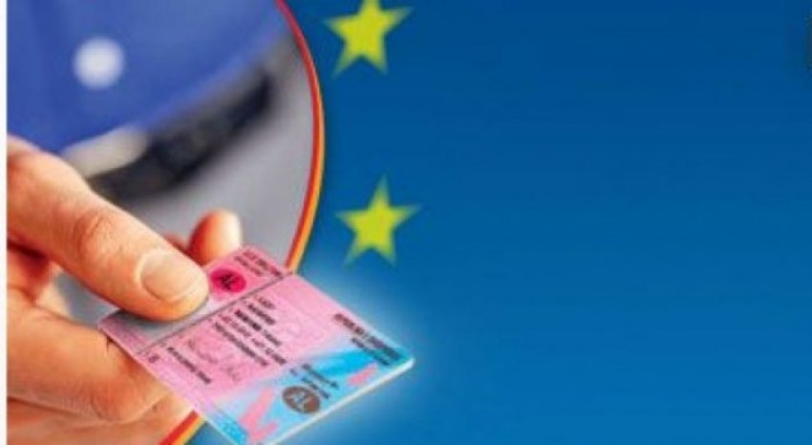 Recognition and conversion of the driving license between the Albanian state and the Greek state