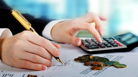 Taxes: Businesses that will pay 5% profit tax on January 1, 2019