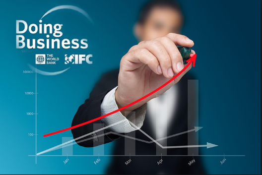 """Doing Business"" Praises Albania: Safe for Investment"