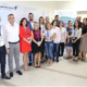 """""""LOCATIONS""""  project collects interest groups in the port of Durres"""