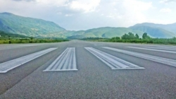 The competition for the concession of the Kukes Airport is opened