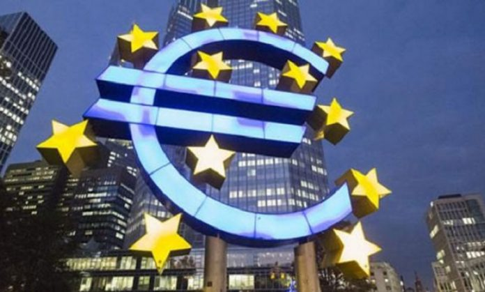 Central Bank: Economic Growth in the Eurozone, Positive Impact in Albania