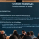 Foreign Investors Summit in Tourism