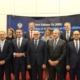 BP6 Foreign Ministers Meeting, Bushati: Recent developments talk about the urgent need to strengthen confidence in the European integration perspective of the region