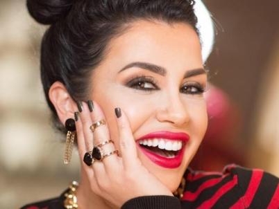 Albania picks Jonida Maliqi and presents the first song of 2019
