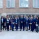 12th Economic Research Workshop in South East Europe organized by the Bank of Albania