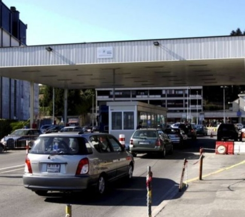 Vehicles that will not be allowed to enter Albania after December 2