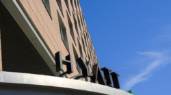 First Hyatt hotel to open in Albania's Tirana – PM Rama