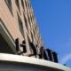 First Hyatt hotel to open in Albania's Tirana – PM Rama