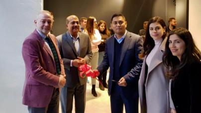 Fusion BPO invests in Albania