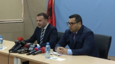 Analysis of the Local Immovable Property Registration Office Tirana: 93% of the services are provided within legal deadlines.