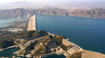 Albania rethinking hydro policy on environmental concerns