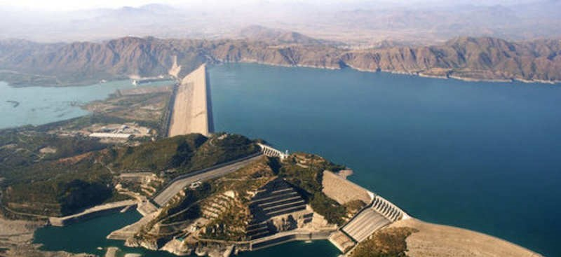 Albania rethinking hydro policy on environmental concerns