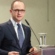 Minister for Europe and Foreign Affairs Ditmir Bushati received a phone call from Secretary of State Michael R. Pompeo