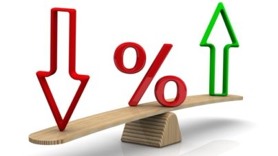 Albania holds interest rates, will adapt stimulus to economy