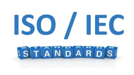 25,395 EU standards are also applied in Albania