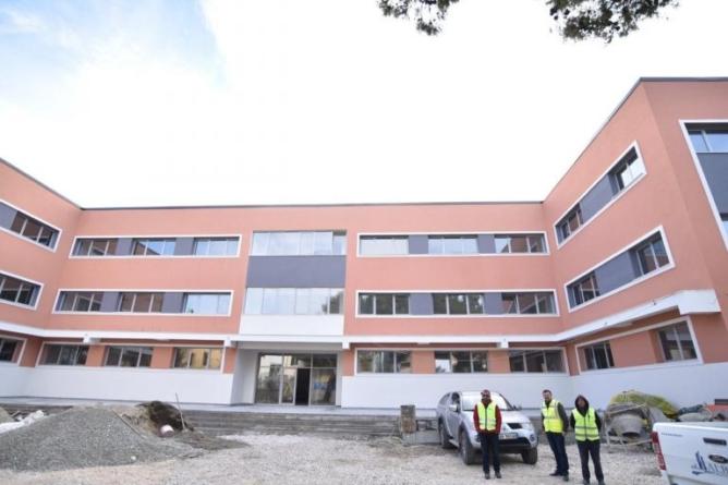 Denaj: Increase cooperation between business – professional offices – vocational schools