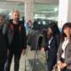 AIDA holds meetings with companies in Shkodra