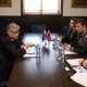 Jaka: Belgian businesses should visit Albania to consider the possibilities of investing their capital