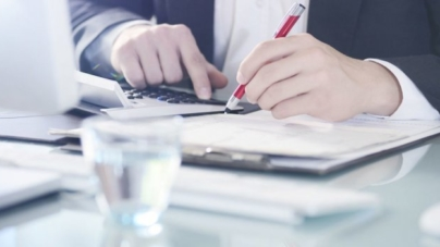 Taxpayers can attend their installment agreement at the e-Filing Module
