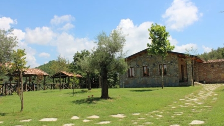Agrotourism and construction increase the interest of foreigners for investments in Albania