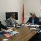 Fiscal Facilitations, Romanian Entrepreneurs Interest in Investment in Albania