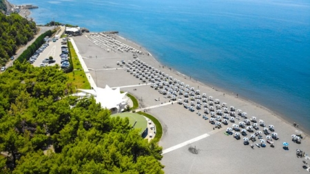 World Tourism Council: Over 300,000 jobs from tourism in Albania