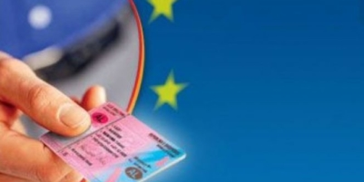Recognition of Albanian driving licenses in Germany, final agreement after reviewing 16 landfills