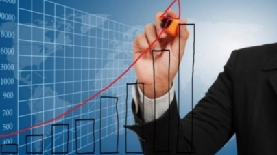 World Bank: Albania has achieved fiscal consolidation