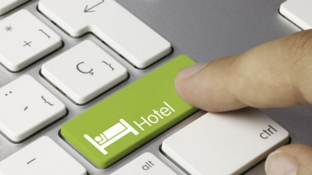 Touristic season: The Tax Administration also monitors online accommodation platforms