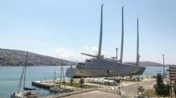 Saranda is the preferred destination for foreign tourists, 42 consecutive bookings for 2019