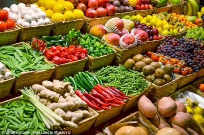 Changes to the Penal Code on Food Safety, Çuçi: A challenge that will go until the end!