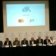 Albania presents the fiscalization project at the Balkan summit