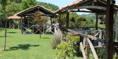 Tourism development facilities improve the employment climate